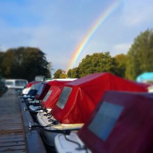 Dayboats1